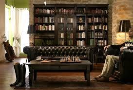 Wohnzimmerschrank Aus Weinkisten Best Einrichtung Im Kolonial Stil Ideen Fur Mobel Und Deko