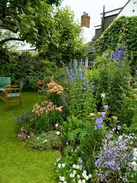352 best houses and gardens images on pinterest cottages