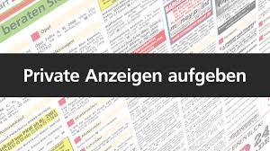 Haus Gesucht Anzeigen Su Haus In Bad Hersfeld Immobiliengesuche Immobilien