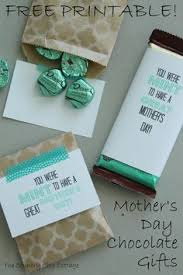 gifts for mothers to be 20 gorgeous s day printable gifts tags and cards friday