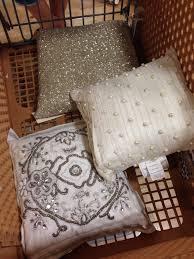 max studio home decorative pillow decor nicole miller home decor tj maxx decor miller clothing