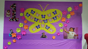 100 butterfly themed birthday cake cindy cake butterfly