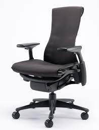furniture charmingly computer desk design for gaming best simple