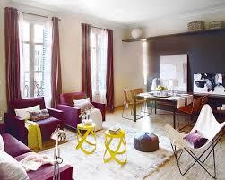 Interior Design For Small Space Electrohomeinfo - House interior designs for small spaces