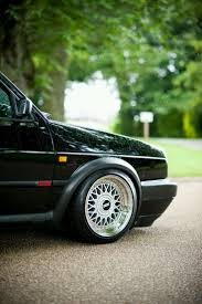 57 best vw 16v images on pinterest volkswagen golf golf mk2 and car