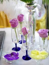 Non Flower Centerpieces For Wedding Tables by 35 Swoon Worthy Wedding Centerpieces For Any Season Receptions