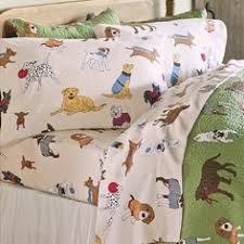 paw print sheets cuddle up with your friend and the paw print bedding ensemble
