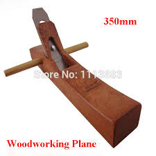 Woodworking Tools For Sale Uk by Homemade Woodworking Hand Tools Elegant Yellow Homemade