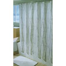 curtains ideas wrap around curtain rod for bay window traditional