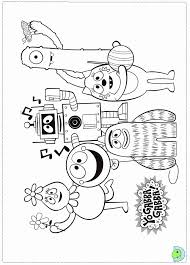 free fancy nancy coloring pages coloring