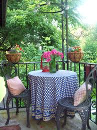 my french bistro themed front porch decor french country decor