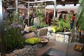 the winning grand designs live u0027urban kitchen garden u0027 by