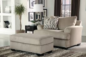 sofa leather living room chair club chairs and ottomans on sale