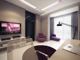 Learn Interior Design At Home Home And Design Gallery Cool Learn - Learn interior design at home