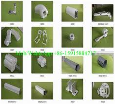 Retractable Awning Parts Awning Parts On Sales Of Page 4 Quality Awning Parts Supplier