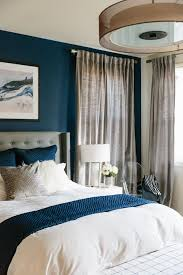 Master Bedroom Art Above Bed Best 25 Art Over Bed Ideas On Pinterest Bedroom Posters