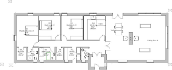 bungalo house plans house plans design cottage house plans 54957