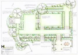 garden design hollandscapes