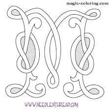 591 best celtic designs images on pinterest celtic knots celtic