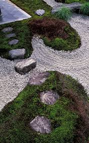Rock Garden Landscaping Ideas Japanese Rock Gardens Landscaping Ideas Oriental Garden