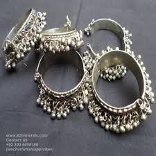 antique beaded bracelet images Afghan tribal antique beaded vintage bracelet 814 JPG