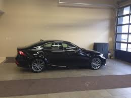 lexus is350 f sport vs bmw 335i welcome to club lexus 3is owner roll call u0026 member introduction