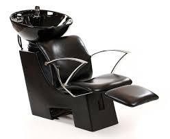 Hair Salon Interiors Best Accessories 35 Best Buy Salon Chairs Images On Pinterest Hair Salons Salons