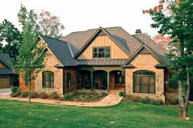 country style house country style house plan 4 beds 3 baths 3254 sq ft plan 927 295