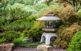 Botanic Garden St Louis by Seiwa En U2014 Garden Of Pure Clear Harmony And Peace In St Louis