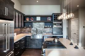 awesome lighting over kitchen island ideas and with island pendant
