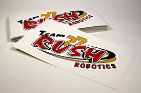 sticker genius restickable custom decals and removable sign graphics custom stickers