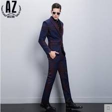 dresses for men for party in winter