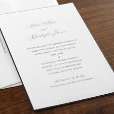 checkerboard wedding invitations checkerboard stationery paper pearl