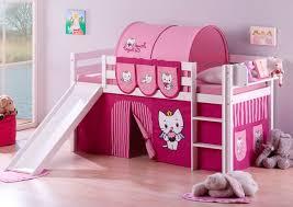 chambre fille hello lustre hello chambre waaqeffannaa org design d intérieur