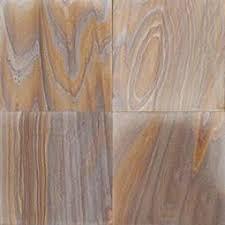 sandstone tile sandstone flooring msi sandstone