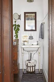 rustic farmhouse bathroom ideas hative part 37 apinfectologia
