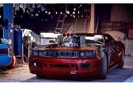 holden muscle car holden muscle 350 u2013 der hummer gt zuerst nur als design u2013 jetzt