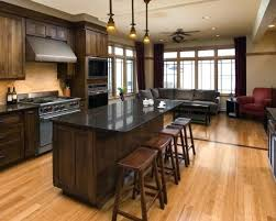 hardwood flooring in kitchen fitbooster me