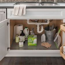 sink kitchen cabinet mat sink mat
