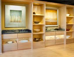 awesome bathroom showrooms near me also under cabi lighting