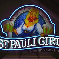 neon bar lights for sale st pauli neon beer sign bucknashtybiz com neon beer signs