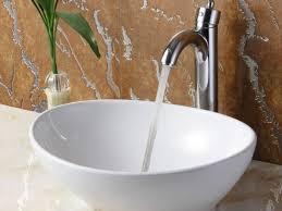 Bathroom Sink Faucets Kohler Bathroom Faucet Kohler Alteo Single Handle Bathroom Sink Faucet
