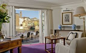 florence lifestyle city guide pinktrotters pt travel guides