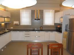 awesome as well as interesting karachi kitchen design regarding