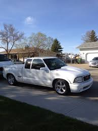 gmc sonoma lifted 2002 gmc sonoma lift kit auto ideas