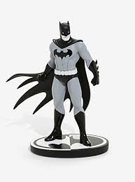 batman shirts hoodies u0026 merchandise topic
