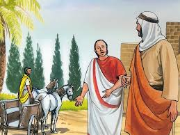 free visuals jesus heals the official u0027s son jesus speaks in cana