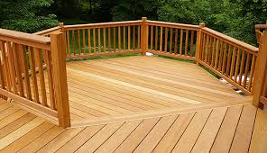 decking u0026 fencing cedar products gbm