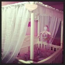 Enchanted Convertible Crib Disney Princess Enchanted 4 In 1 Crib White Ambiance By Delta