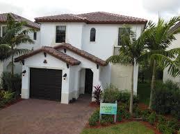 water view house plans new construction miramar florida ana teresa rodriguez